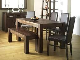 medium size of small dining table and bench set round modern room with home pictures kitchen