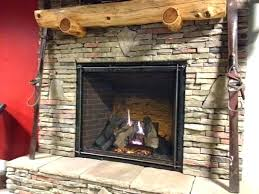 heat and fireplace n true gas by fines contemporary living glo remote manual firepl