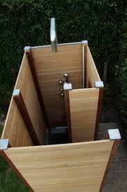 outdoor shower hardware beautiful make outdoor shower unique homemade outdoor shower best outside