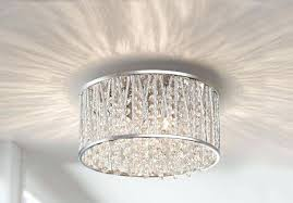 chandeliers home depot chandelier what i know about chandeliers image of style square crystal