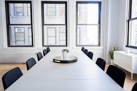 real estate office interior design. Modern Workplace Real Estate Office Interior Design