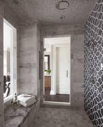 Daltile Bathroom Tile Shower Tile Patterns Bathroom Midcentury With Daltile Bathroom Tile
