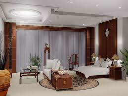 Latest Bedroom Paint Colors Bedroom Modern Bedroom Paint Colors Luxury With Best Of Modern
