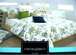 blue and green duvet cover green duvet cover queen purple and covers lime blue forest blue