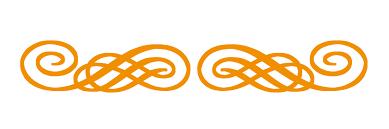 Image result for thanksgiving blog post dividers
