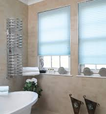 blinds for bathroom window. Full Size Of Furniture:best Type Blinds For Bathrooms Exquisite 4 Large Thumbnail Bathroom Window F