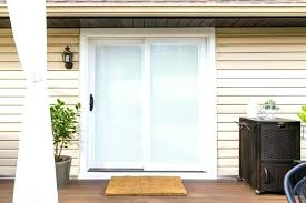 simonton sliding doors patio doors to luxury patio doors patio doors simonton sliding door sizes simonton simonton sliding doors