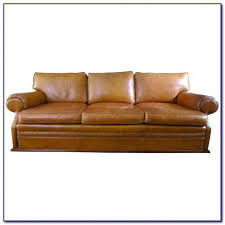 ralph lauren leather sofa craigslist sofas home design ideas
