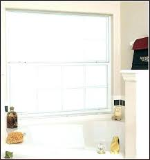 obscure glass windows for bathrooms types of bathroom windows bathroom window glass types opaque glass types