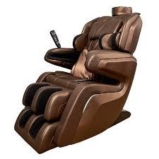 massage chair australia. massage chair - powerpro australia 3