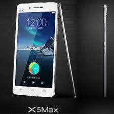 Vivo X5 Max takes title of thinnest ...