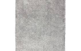 and striped light white rugs round alluring gray grey black for rug nursery dark chevron target