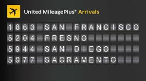 california casualty auto home insurance for united mileageplus members