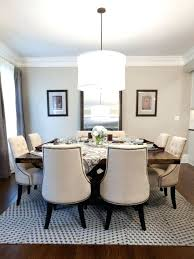 dining room rugs over carpet dining table on carpet dining tables dining room carpet ideas best dining room rugs area rug over carpet in dining room