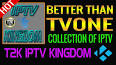 Image result for iptv kingdom