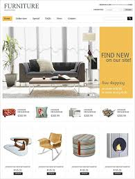 Small Picture 11 Home Decor VirtueMart Themes Templates Free Premium