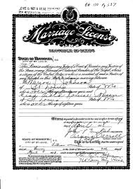 scanned marriage records Wedding License Genesee County Mi Wedding License Genesee County Mi #12 marriage license genesee county mi