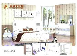 King Size Bedroom Sets Clearance Marvelous Round Bedroom Sets Round ...