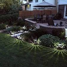 outdoor solar lighting ideas other outdoor solar lighting ideas innovative and other outdoor solar lighting ideas outdoor solar lighting
