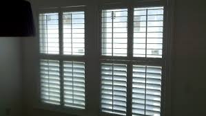 window shutters colors. Contemporary Shutters Plantation Shutter Color Choices  Httpwwwsignatureshutterscom Plantation Intended Window Shutters Colors N