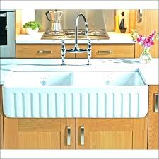 33 white undermount farmhouse sink a front inch single bowl design full size of base cabinet 33 white farmhouse sink a double bowl inch front