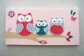 Owl Decor For Bedroom Owl Bedroom Decor For Kids Home Decor Ideas Nursery Owl