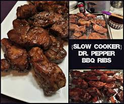Country Style Boneless Pork Ribs Slow Cooker