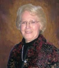Sandra Smith Obituary - Death Notice and Service Information