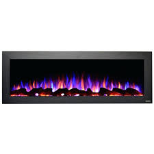 outdoor wall mount gas fireplace sideline outdoor indoor wall mounted electric fireplace home ideas centre hobart