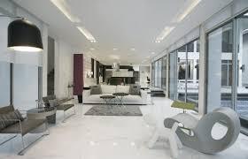 white tile floor living room. Modren Living Living Room  White Tiled Roomsliving With Tile Floor In