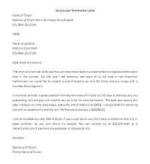 Construction Contract Termination Letter Details Contract