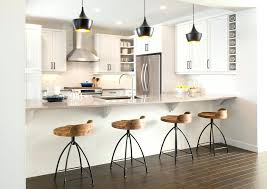 over counter pendant lights pendant lights excellent kitchen island pendant lighting kitchen island pendant lighting ideas