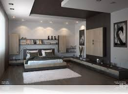 lighting designs for bedrooms. Small Bedroom Ceiling Design Ideas Without Lights Lighting Designs For Bedrooms E