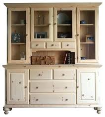 dining room buffet and hutch dining buffets and hutches dining room buffets and hutches kitchen buffet