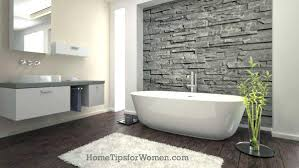 stand alone tub freestanding bathtubs what do you like best home tips for women standard tub