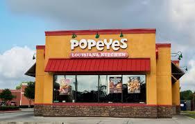popeyes keto menu top 10 low carb