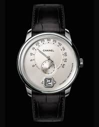 chanel watch all the cartier watches for men mywatchsite monsieur de chanel