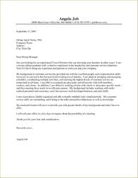 For Company Introduction Gallery Sample Cover Cover Letter For