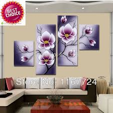 wall art paintings for living roomImage result for art painting ideas for living room  Craft Ideas