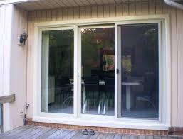 formidable weld windows sliding glass