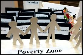 poverty line in meaning issues and concepts