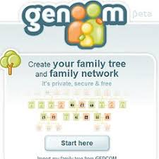 Make A Family Tree Online Free Family Echo Free Online Family Tree Maker Pearltrees