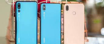 phones 2019 huawei to launch 5g chips and phones by june 2019 gsmarena com news