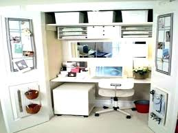 home office storage solutions. Fine Home Storage Solutions For Home Office Furniture  With Home Office Storage Solutions E