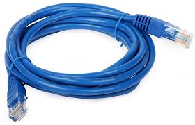 coaxial cables twisted pair stp and utp cables twisted pair twisted pair ethernet cable