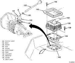 radio wiring diagram for 2001 ford taurus radio discover your 1991 vw cabriolet wiring diagram