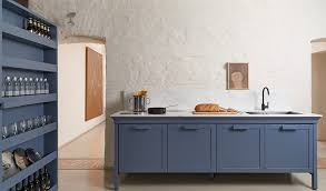 kitchen design trends in 2018 materials colors 1