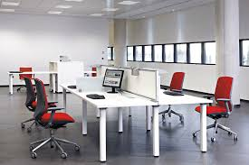 cool office furniture. plain office stylish cool office furniture home with