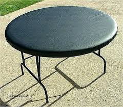 fitted round plastic tablecloths best fitted round tablecloth vinyl tablecloth vinyl fitted tablecloths round elegant what