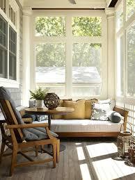 Small Sunroom Furniture Brilliant Best Ideas On Sun Room S And